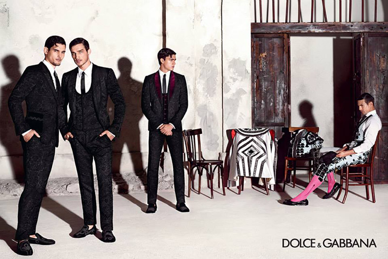 dolcega_ss15_campaign_fy1