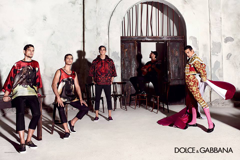 dolcega_ss15_campaign_fy2
