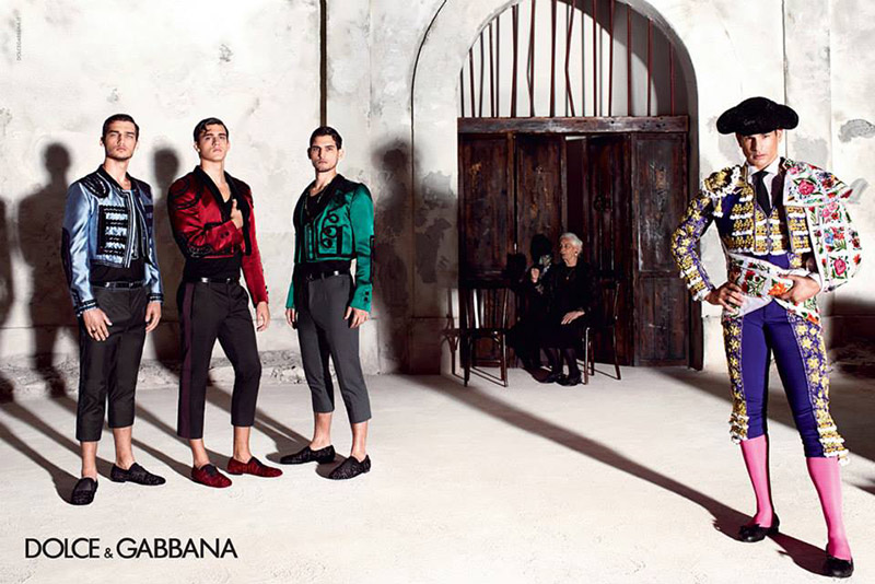 dolcega_ss15_campaign_fy3