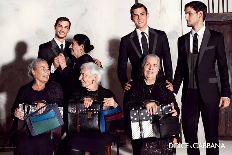dolcega_ss15_campaign_fy4
