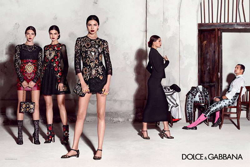 dolcega_ss15_campaign_fy5