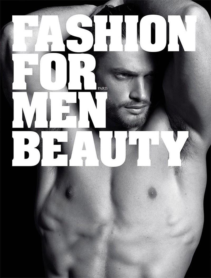 fashionformenbeauty_fy1