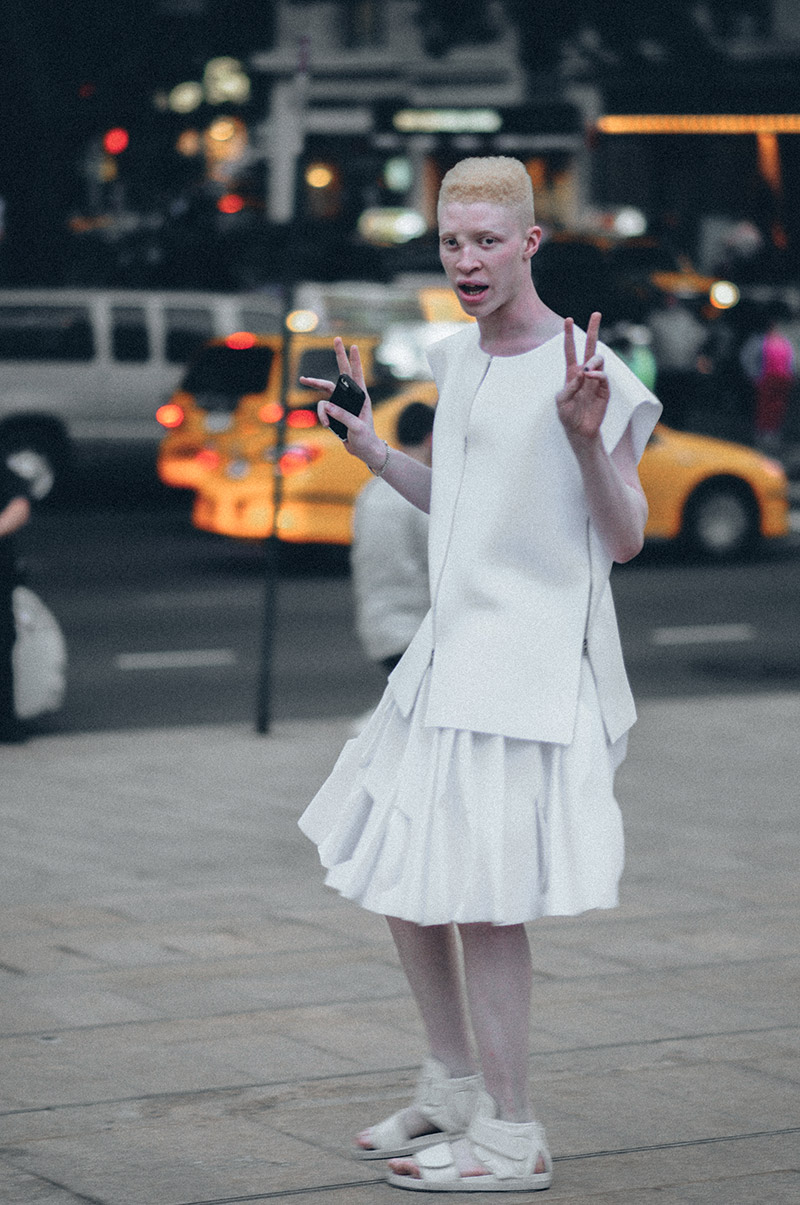 nyfw_ss15_streetstyle_day5_fy35