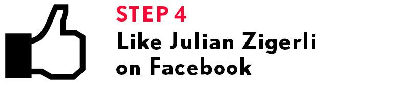 step4julian