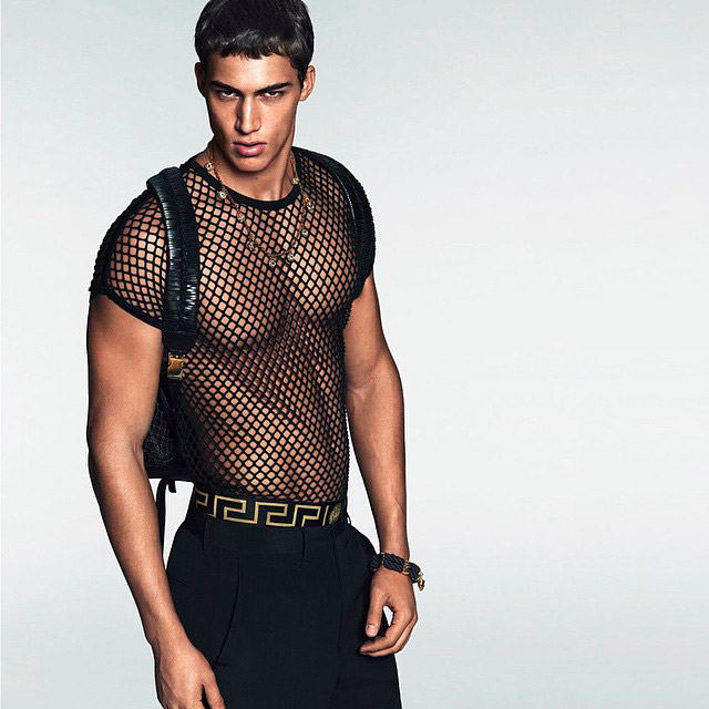 versace_ss15_campaign_preview_fy3