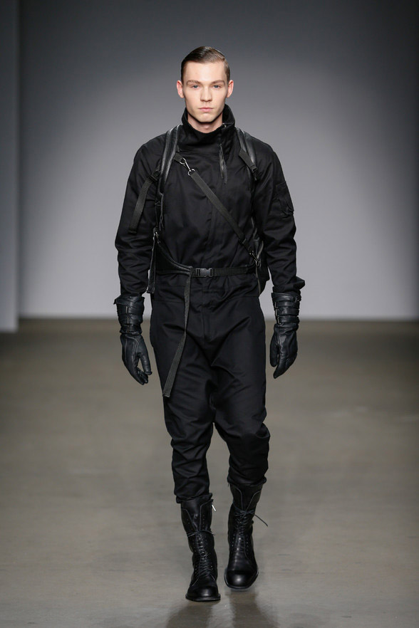 ARMY-OF-ME_fw15_fy1