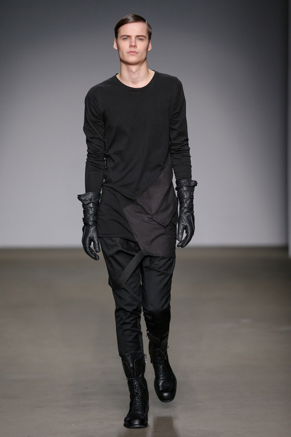 ARMY-OF-ME_fw15_fy10