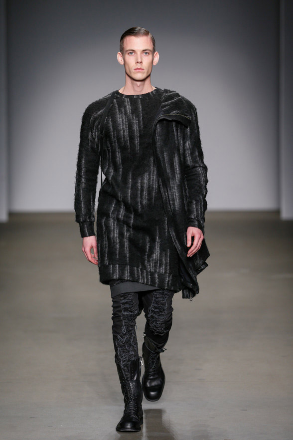 ARMY-OF-ME_fw15_fy11
