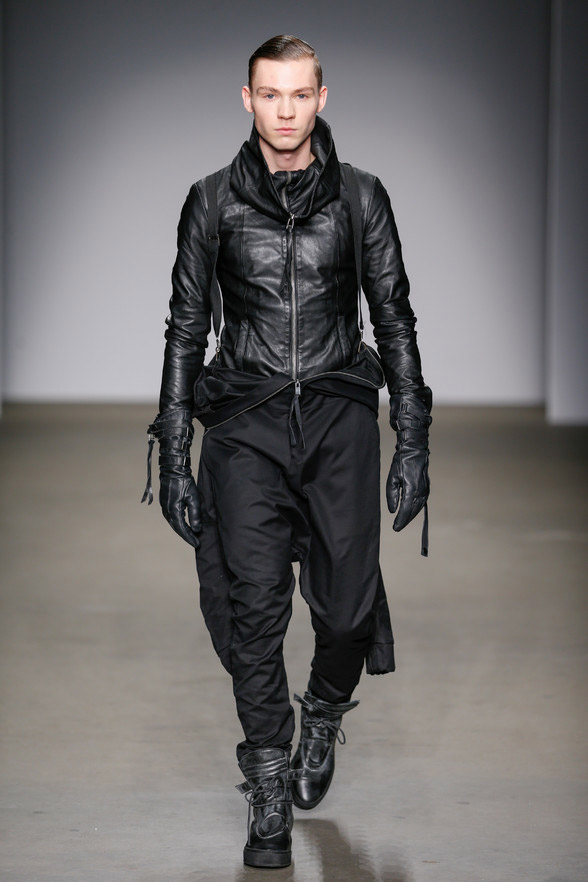 ARMY-OF-ME_fw15_fy12