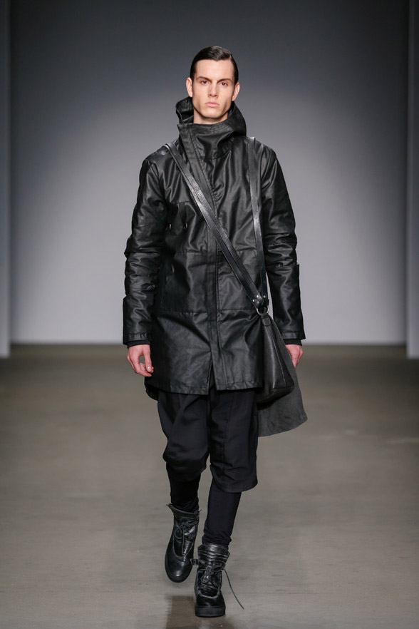 ARMY-OF-ME_fw15_fy13