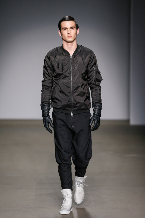 ARMY-OF-ME_fw15_fy14