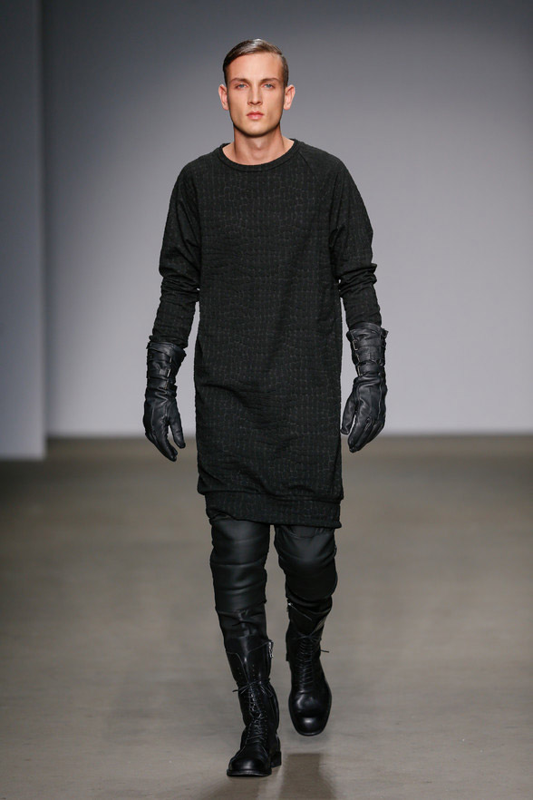 ARMY-OF-ME_fw15_fy15
