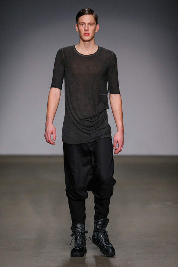 ARMY-OF-ME_fw15_fy16