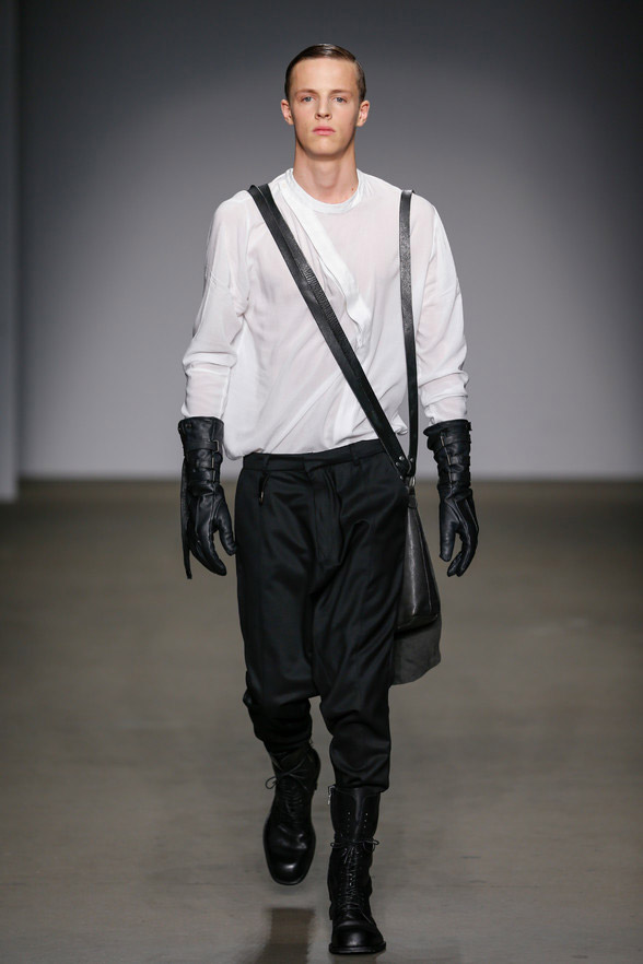 ARMY-OF-ME_fw15_fy17