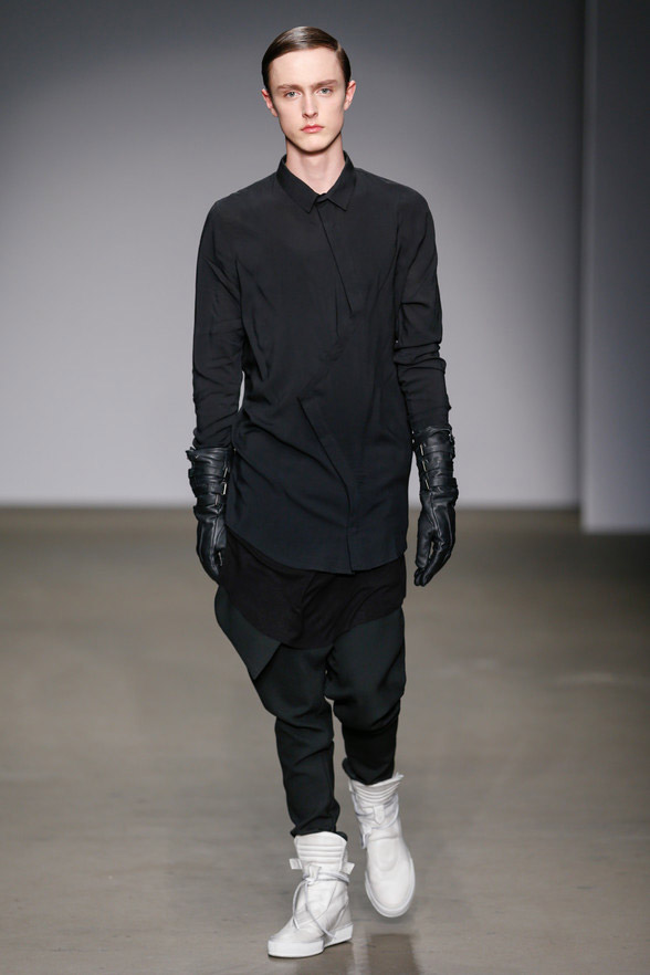 ARMY-OF-ME_fw15_fy18