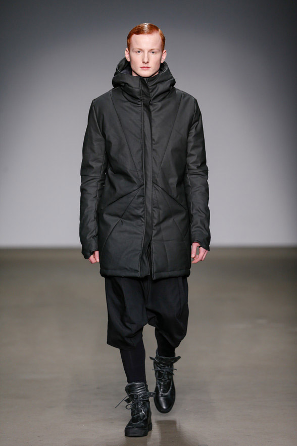 ARMY-OF-ME_fw15_fy19