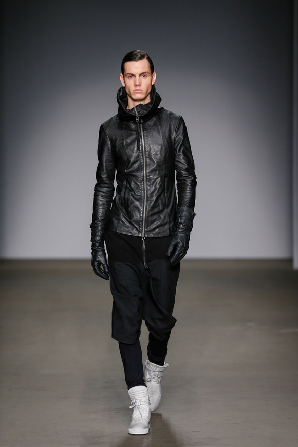 ARMY-OF-ME_fw15_fy2