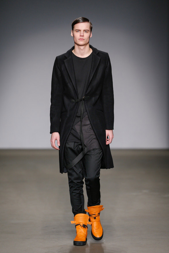 ARMY-OF-ME_fw15_fy20