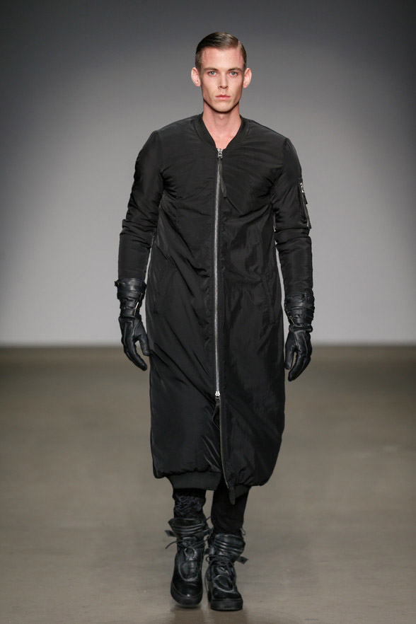 ARMY-OF-ME_fw15_fy22