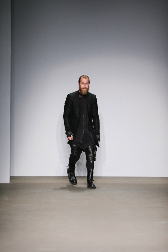 ARMY-OF-ME_fw15_fy23
