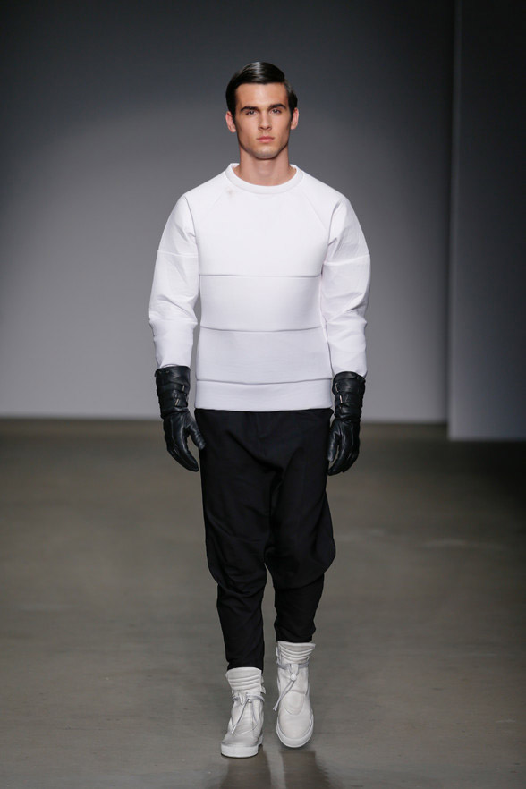 ARMY-OF-ME_fw15_fy3