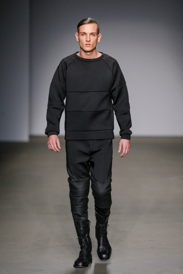 ARMY-OF-ME_fw15_fy4