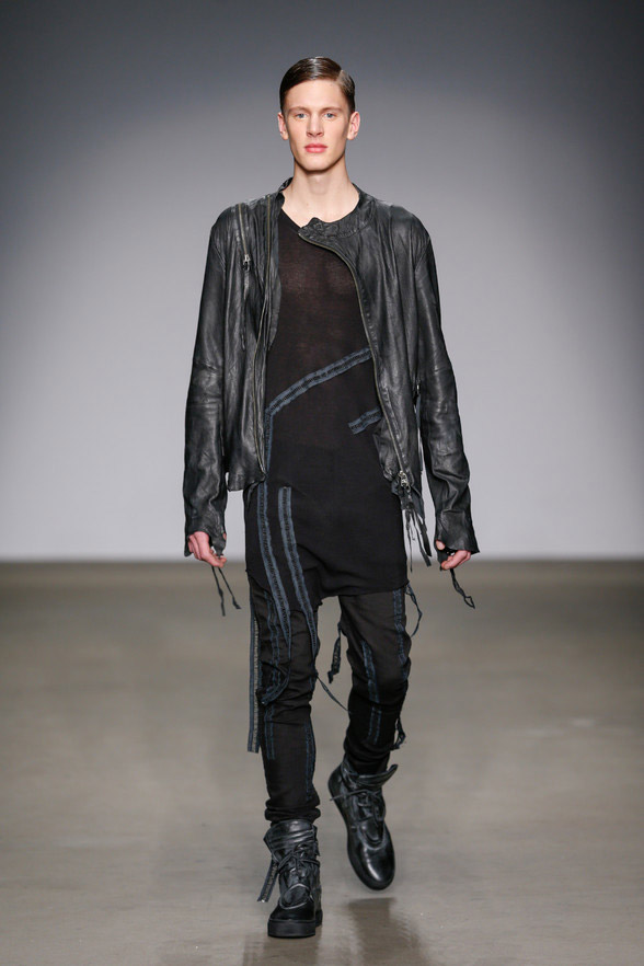ARMY-OF-ME_fw15_fy5