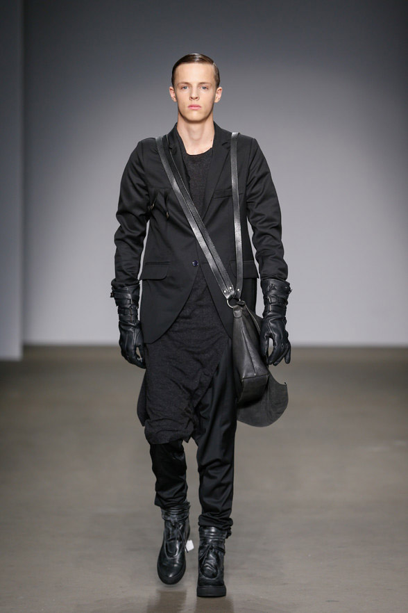 ARMY-OF-ME_fw15_fy6