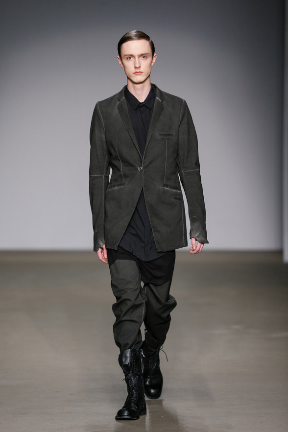 ARMY-OF-ME_fw15_fy7