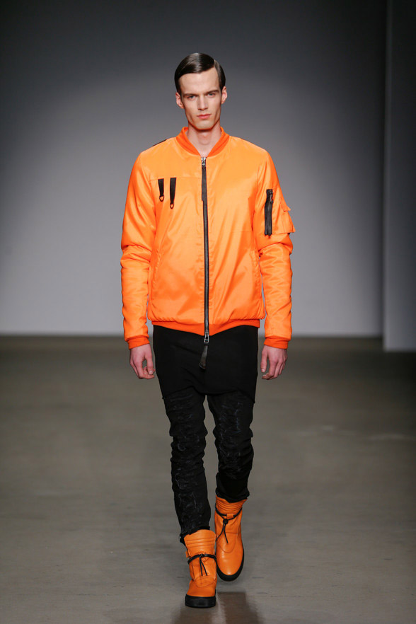 ARMY-OF-ME_fw15_fy9