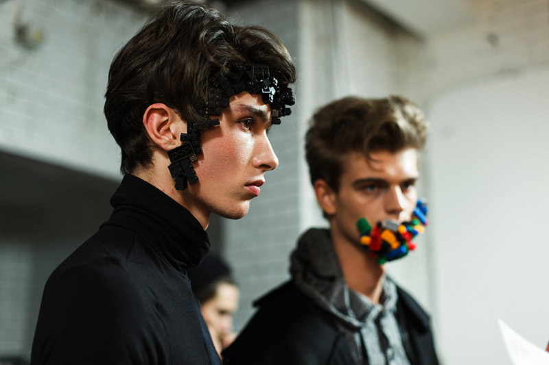 Agi-&-Sam-FW15-Backstage_fy10