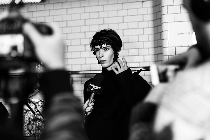 Agi-&-Sam-FW15-Backstage_fy14