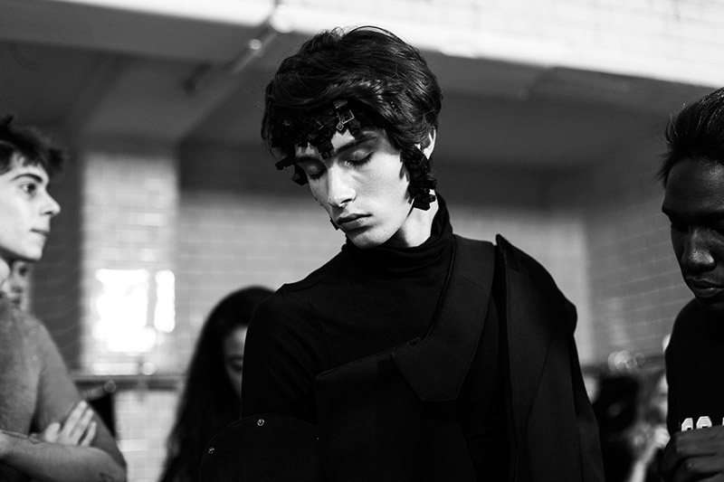 Agi-&-Sam-FW15-Backstage_fy7