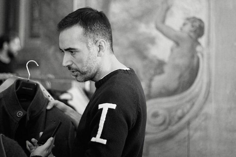 Andrea-Incontri-FW15-Backstage_fy4