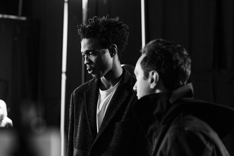 Casely-Hayford-FW15-Backstage_fy10