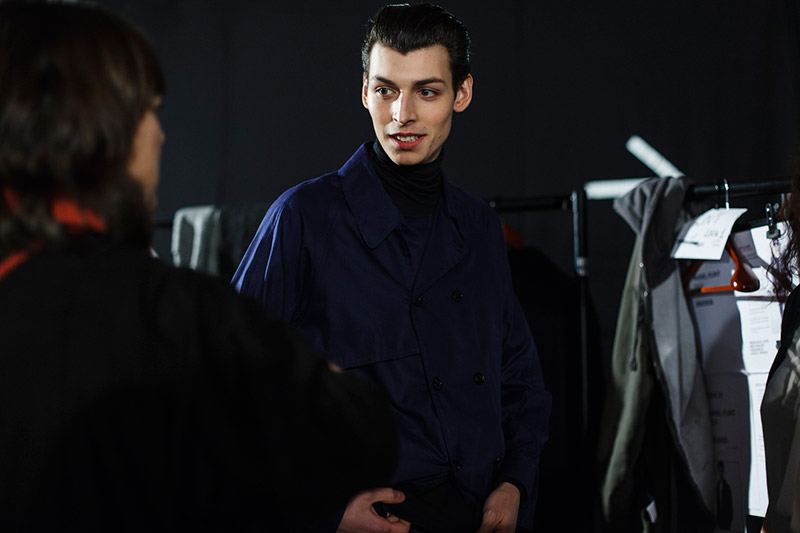 Casely-Hayford-FW15-Backstage_fy11