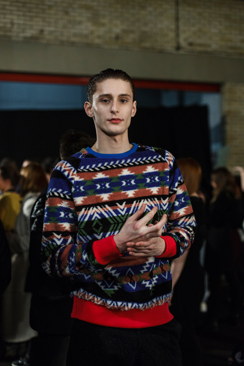 Casely-Hayford-FW15-Backstage_fy14
