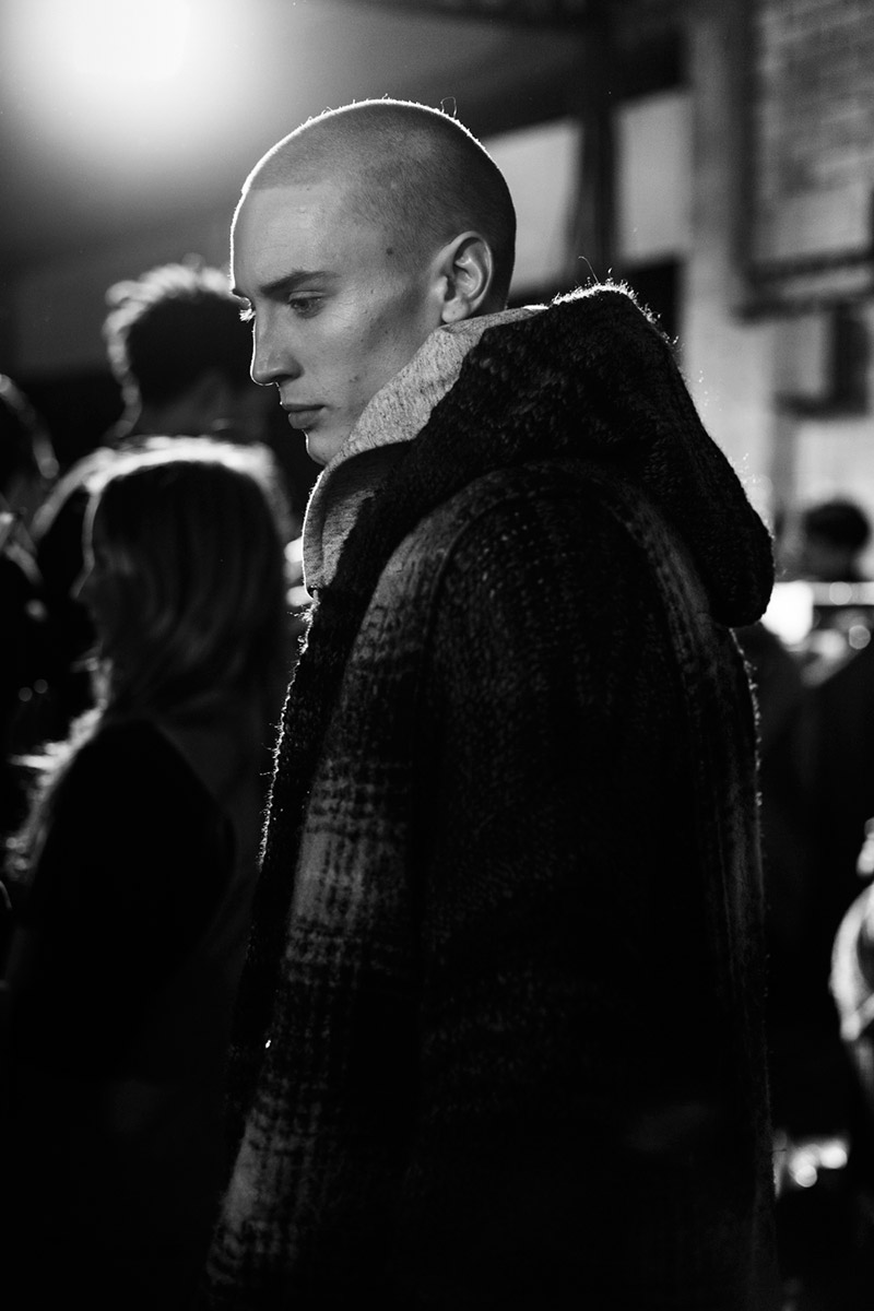Casely-Hayford-FW15-Backstage_fy15