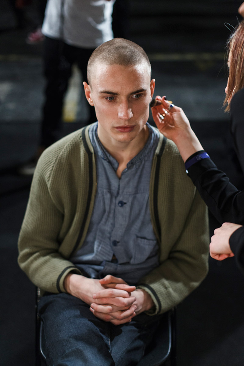 Casely-Hayford-FW15-Backstage_fy5