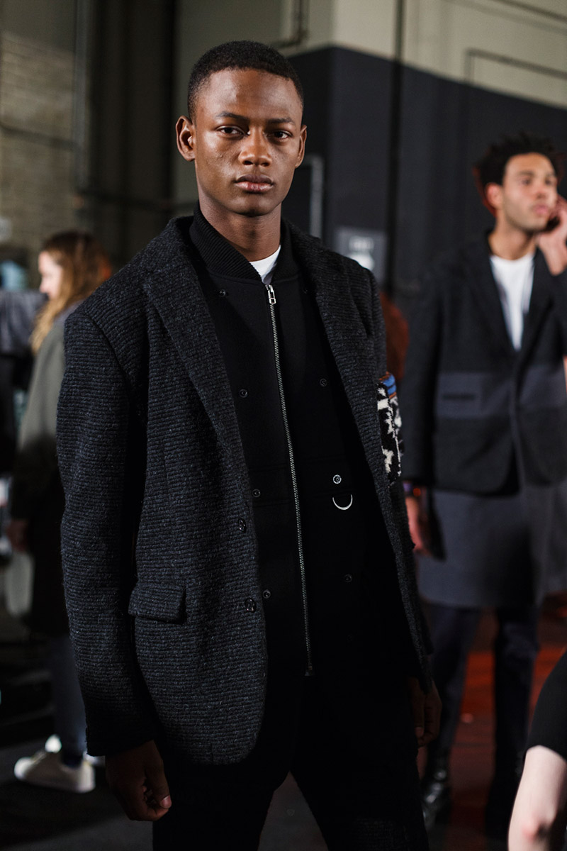 Casely-Hayford-FW15-Backstage_fy8