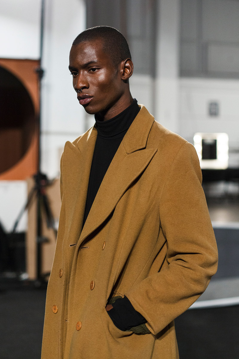 Casely-Hayford-FW15-Backstage_fy9