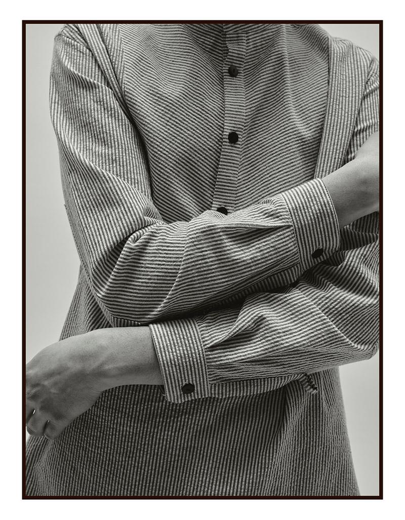 Christian-LEnfant-Roi-FW15-Lookbook_fy6