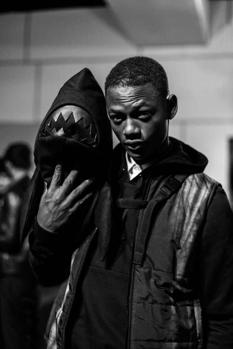 Christopher-Raeburn-FW15-Backstage_fy12
