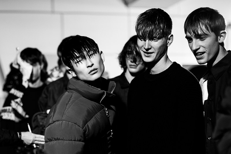 Christopher-Shannon-FW15-Backstage_fy11