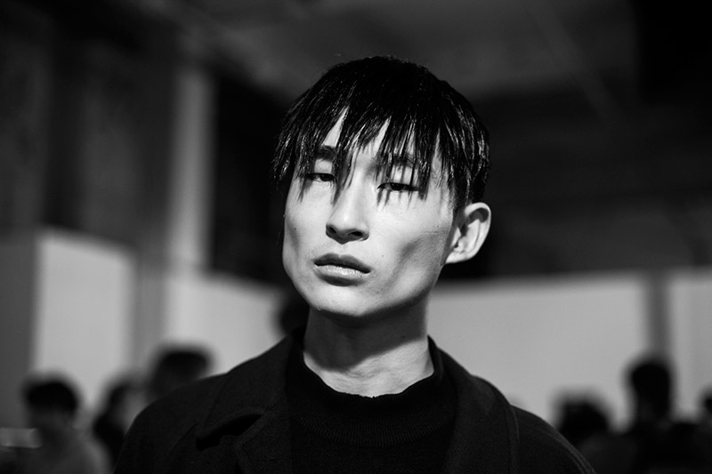 Christopher-Shannon-FW15-Backstage_fy3