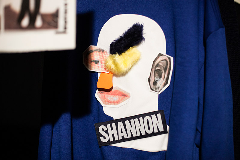 Christopher-Shannon-FW15-Backstage_fy5