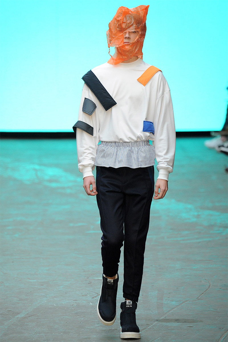 Christopher-Shannon_fw15_fy13