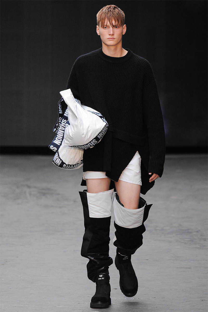 Christopher-Shannon_fw15_fy15