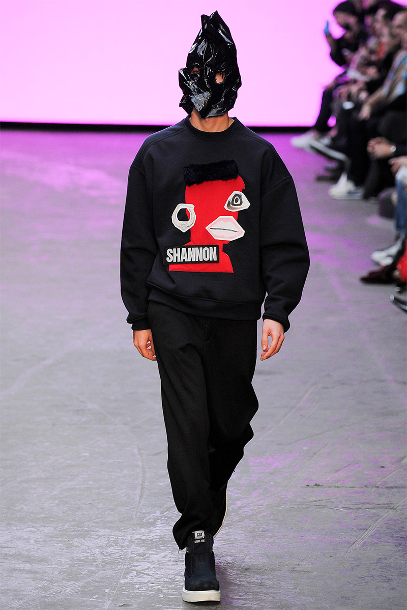 Christopher-Shannon_fw15_fy2