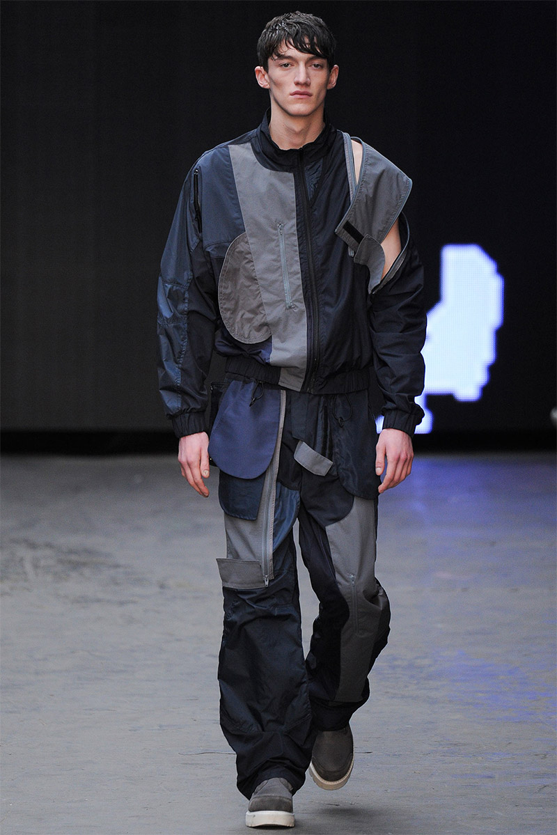 Christopher-Shannon_fw15_fy22